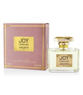 عطر زنانه ژان پاتئو جوی فور اور Jean Patou Joy Forever for women