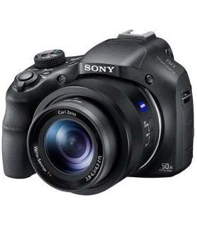 دوربین عکاسی دیجیتال سونی Sony Cyber-shot DSC-HX400V Digital Camera