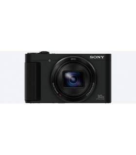 دوربین عکاسی دیجیتال سونی سایبرشات HX90V Compact Camera with 30x optical zoom