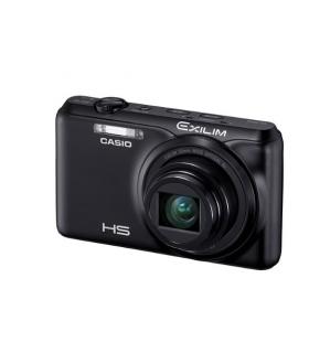 دوربین دیجیتال کاسیو اکسیلیم ای ایکس زد آر 20 Casio Exilim EX-ZR20