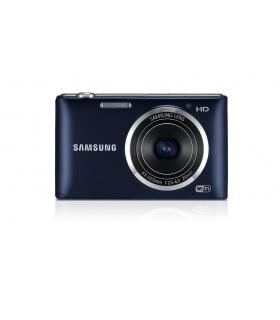 دوربین عکاسی دیجیتال اس تی سامسونگ Samsung ST150F Digital Camera
