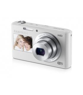 دوربین عکاسی دیجیتال سامسونگ دی وی150 اف Samsung DV150F Digital Camera