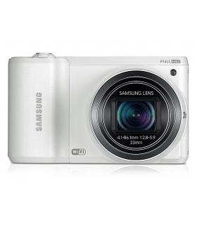 دوربین عکاسی دیجیتال سامسونگ Samsung WB800F Digital Camera