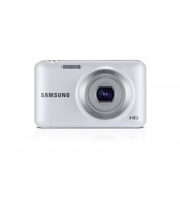 دوربین عکاسی دیجیتال سامسونگ Samsung ES95 Digital Camera