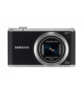دوربین عکاسی دیجیتال سامسونگ Samsung WB350F Digital Camera