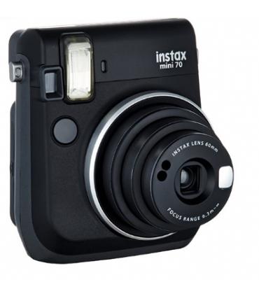 دوربین عکاسی چاپ سریع فوجی فیلم Fujifilm Instax mini 70 Digital Camera