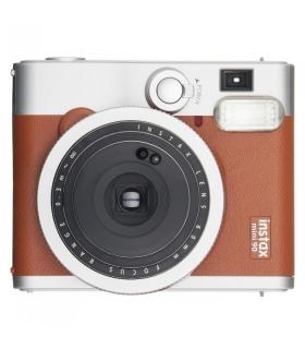 دوربین عکاسی چاپ سریع فوجی فیلم مینی اینستکس Fujifilm Instax mini 90 Neo Classic Digital Camera
