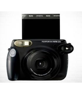 دوربین عکاسی چاپ سریع فوجی فیلم واید Fujifilm Instax Wide 210 Camera