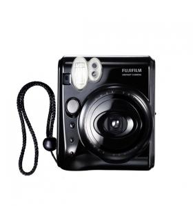 دوربین عکاسی چاپ سریع فوجی فیلم اینستکس Fujifilm Instax mini 50S Digital Camera