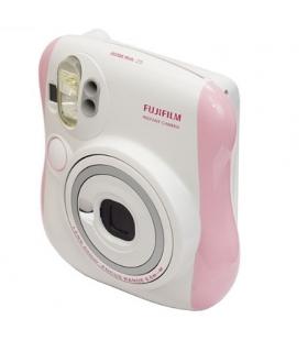 دوربین عکاسی چاپ سریع فوجی فیلم مینی Fujifilm Instax mini 25 Digital Camera