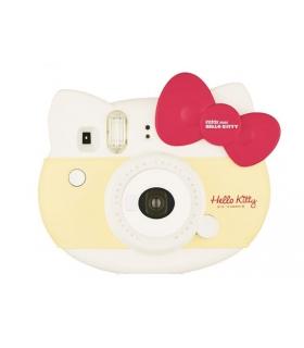دوربین عکاسی چاپ سریع فوجی فیلم هلوکیتی Fujifilm Instax mini Hello Kitty Limited Edition Digital Camera