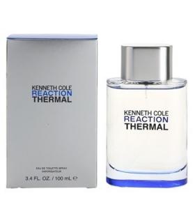 عطر مردانه کنت کول ری اکشن ترمال Kenneth Cole Reaction Thermal for men