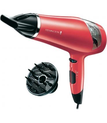 سشوار رمینگتون Remington D3710 Hair Dryer