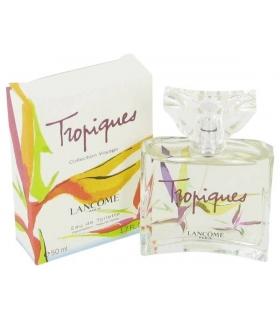 عطر زنانه لانکوم تراپیکس Lancome Tropiques for women
