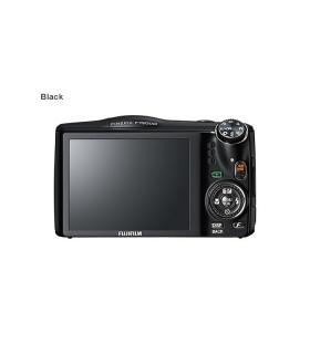 دوربین عکاسی دیجیتال فوجی فیلم Fujifilm FinePix F750EXR Digital Camera