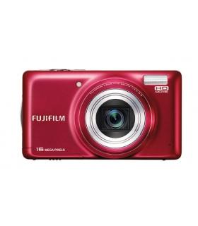 دوربین عکاسی دیجیتال کامپکت Fujifilm FinePix T400 Digital Camera