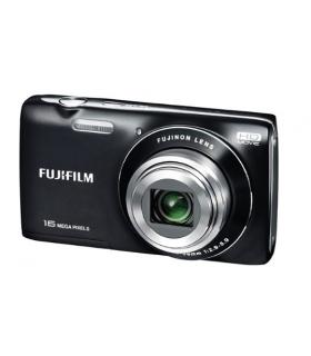 دوربین عکاسی دیجیتال فوجی فیلم Fujifilm FinePix JZ250 Digital Camera