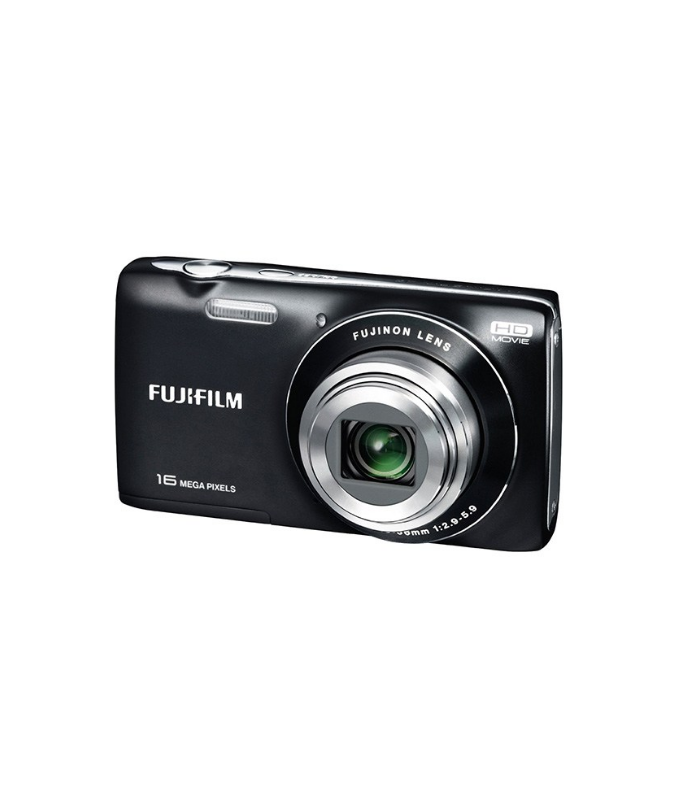 | Fujifilm FinePix JZ250 Digital Camera