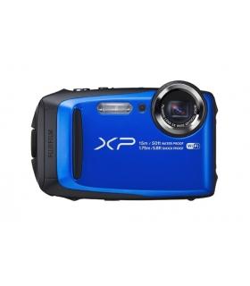 دوربین عکاسی دیجیتال فوجی فیلم مقاوم Fujifilm Finepix XP90 Digital Camera