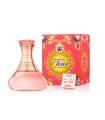 عطر زنانه شکیرا مگنتیک الکسیر ادوتویلت Magnetic Elixir Shakira for women