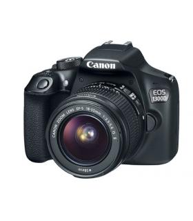 دوربین عکاسی دیجیتال کانن Canon EOS 1300D 18-55mm IS II