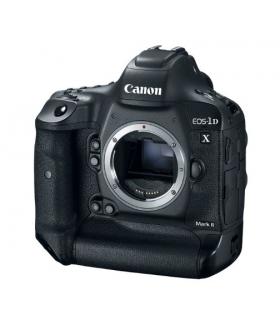 دوربین عکاسی دیجیتال کانن Canon Eos-1D X MarkII Body Digital Camera