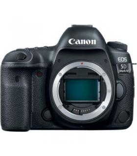 دوربین عکاسی دیجیتال کانن Canon EOS 5D Mark IV Digital Camera