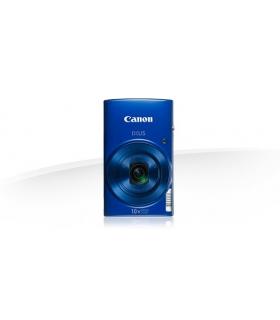 دوربین عکاسی دیجیتال کانن Canon Ixus180 Digital Camera