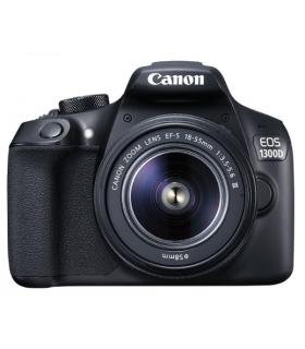 دوربین عکاسی دیجیتال کانن با لنز Canon EOS 1300D 18-55mm DC III