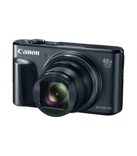دوربین عکاسی دیجیتال کانن کامپکت Canon Powershot SX720 HS Digital Camera