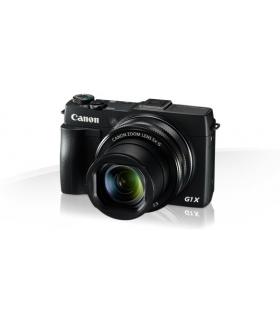 دوربین عکاسی دیجیتال کانن کامپکت Canon Powershot G1X Mark II Digital Camera