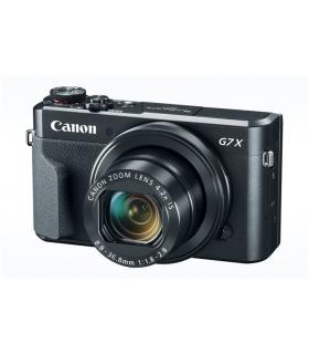 دوربین عکاسی دیجیتال کانن کامپکت Canon G7X Mark II Digital Camera