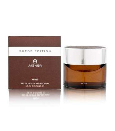 عطر مردانه اگنر سود Etienne Aigner Suede Edition Man EDT for men