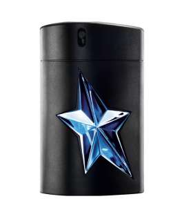 عطر مردانه تیری موگلر آنجل Thierry Mugler Angel Eau De Toilette For Men