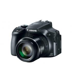 دوربین عکاسی دیجیتال کانن پاورشات Canon Powershot SX60 HS Digital Camera