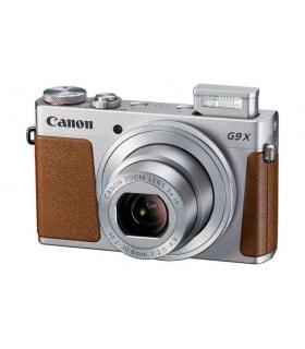 دوربین عکاسی دیجیتال کانن کامپکت Canon Powershot G9X Digital Camera
