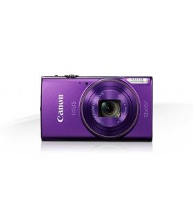 دوربین عکاسی دیجیتال کانن Canon IXUS 285 Digital Camera