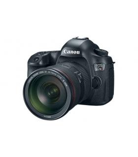 دوربین عکاسی دیجیتال کانن Canon EOS 5DS R Body Digital Camera