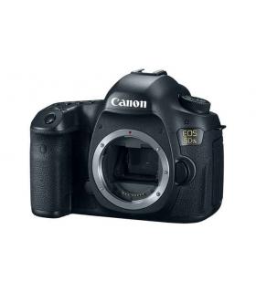 دوربین عکاسی دیجیتال کانن بدون لنز Canon EOS 5DS Body Digital Camera
