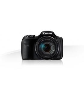 دوربین عکاسی دیجیتال کانن پاورشات Canon PowerShot SX540 HS Digital Camera