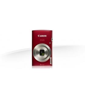 دوربین عکاسی دیجیتال کانن کامپکت Canon IXUS 175 Digital Camera