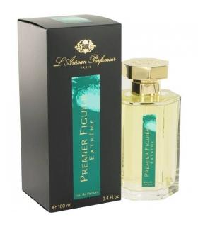 عطر زنانه و مردانه له آرتیسان پرفیومر پریمیر فیگوئر اکستریم L Artisan Parfumeur Premier Figuier Extreme for women and men