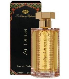 عطر مشترک زنانه و مردانه له آرتیسان پرفیومر العود L Artisan Parfumeur Al Oudh for women and men