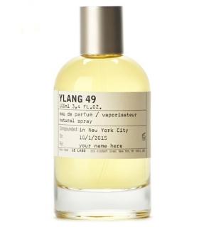عطر زنانه لو لبو یلانگ 49 Le Labo Ylang 49 for women