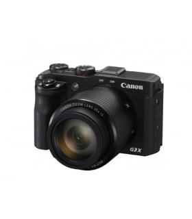 دوربین عکاسی دیجیتال کانن Canon Powershot G3X Digital Camera