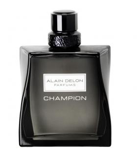 ادوتویلت مردانه آلن دلون شامپیون Alain Delon Champion Eau De Toilette