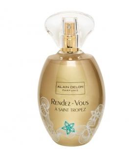 ادو پرفیوم زنانه اگنر پور فم Aigner Pour Femme Eau De Parfum