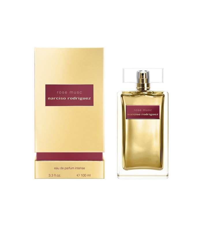 557b8e062 عطر و ادکلن نارسیس رودریگز (narciso rodriguez) - فروشگاه اینترنتی ارشاکو