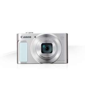 دوربین عکاسی دیجیتال کانن Canon PowerShot SX620 HS Digital Camera