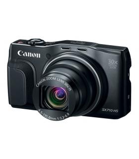دوربین عکاسی دیجیتال کانن کامپکت Canon Powershot SX710 HS Digital Camera